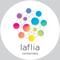 LaFLia Logo